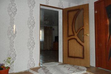 Дом, 60 кв.м. на 4 человека, 1 спальня, Минская улица, 188, Волгоград - Фотография 3