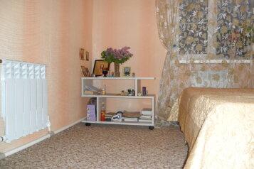 Дом, 60 кв.м. на 4 человека, 1 спальня, Минская улица, 188, Волгоград - Фотография 4