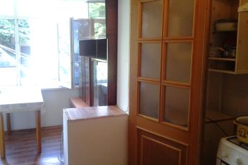 1-комн. квартира, 45 кв.м. на 6 человек, Партизанская улица, Лазаревское - Фотография 4