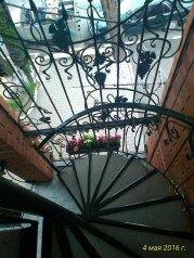Гостиница, улица Тельмана на 5 номеров - Фотография 2