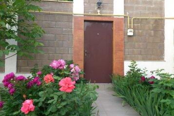 Дом, 24 кв.м. на 4 человека, 1 спальня, Краснофлотский переулок, 11, Алушта - Фотография 4