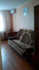 2-комн. квартира, 45 кв.м. на 4 человека, улица Победы, Партенит - Фотография 2