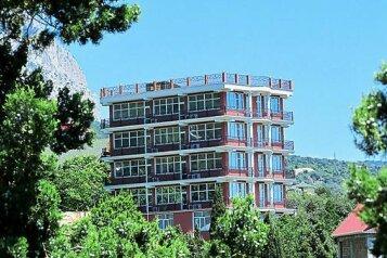 Гостиница с видом на море игоры, улица Горького, 3 на 22 номера - Фотография 2