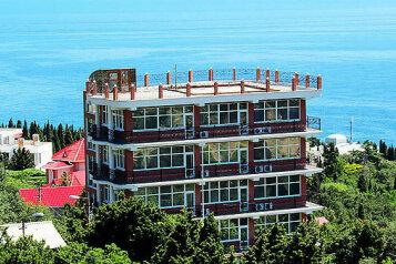 Гостиница с видом на море игоры, улица Горького, 3 на 22 номера - Фотография 3
