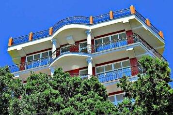 Гостиница с видом на море игоры, улица Горького, 3 на 22 номера - Фотография 4
