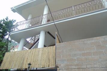 Гостевой дом , Красномаякская улица, 9 на 12 комнат - Фотография 1