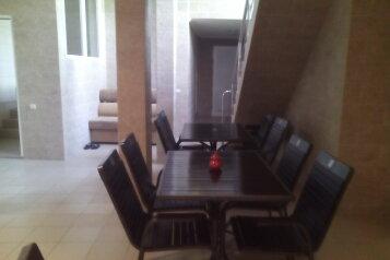 Мини-отель, Волжская улица на 11 номеров - Фотография 4