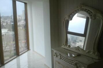 1-комн. квартира, 39 кв.м. на 4 человека, несербского , Центр, Сочи - Фотография 2