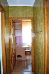 1-комн. квартира, 37 кв.м. на 3 человека, улица 50 лет Октября, 3, Алушта - Фотография 4