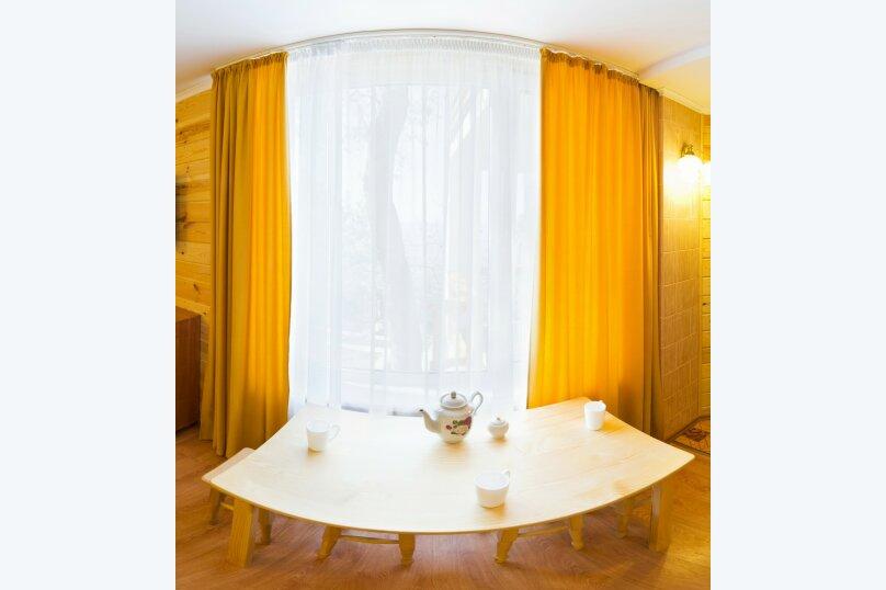 """Гостевой дом """"Фисташка"""", улица Космонавтов, 8Д на 6 комнат - Фотография 9"""