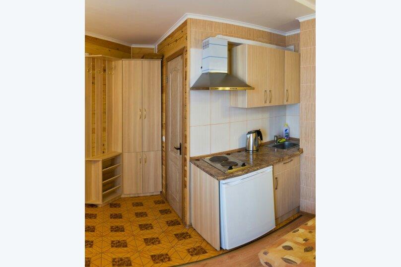 """Гостевой дом """"Фисташка"""", улица Космонавтов, 8Д на 6 комнат - Фотография 49"""