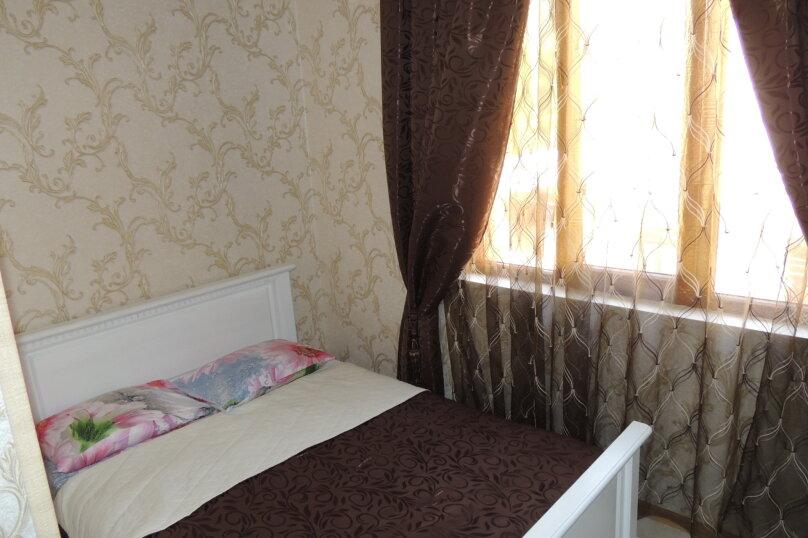 """Отель """"ПЛАТИНУМ"""", Акиртава, 22 на 9 номеров - Фотография 20"""