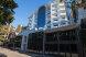 Apart-hotel в современном стиле, Алупкинское шоссе, 34 е на 37 номеров - Фотография 3