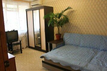 2-комн. квартира, 42 кв.м. на 6 человек, Павлова, 77, Лазаревское - Фотография 2