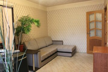 2-комн. квартира, 42 кв.м. на 6 человек, Павлова, 77, Лазаревское - Фотография 4