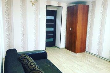2-комн. квартира, 45 кв.м. на 3 человека, Советская улица, 19, Севастополь - Фотография 1