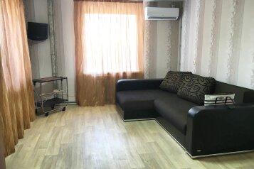 2-комн. квартира, 45 кв.м. на 3 человека, Советская улица, 19, Севастополь - Фотография 3