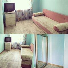 2-комн. квартира, 45 кв.м. на 3 человека, Советская улица, 19, Севастополь - Фотография 4