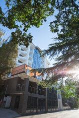 Apart-hotel в современном стиле, Алупкинское шоссе на 37 номеров - Фотография 2