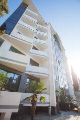 Apart-hotel в современном стиле, Алупкинское шоссе на 37 номеров - Фотография 4