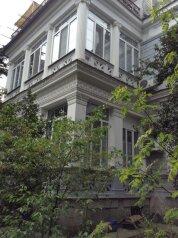 3-комн. квартира, 70 кв.м. на 6 человек, Краснова, 6, Ялта - Фотография 1