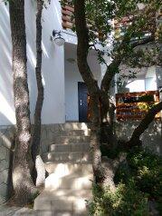 Дача, улица Космонавтов, 8Д на 6 номеров - Фотография 3