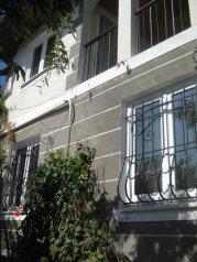 Дом, 100 кв.м. на 8 человек, 3 спальни, улица Мицкевича, 3, Гурзуф - Фотография 2