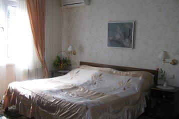 Дом, 100 кв.м. на 8 человек, 3 спальни, улица Мицкевича, 3, Гурзуф - Фотография 3