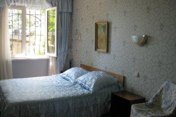 Дом, 100 кв.м. на 8 человек, 3 спальни, улица Мицкевича, 3, Гурзуф - Фотография 4