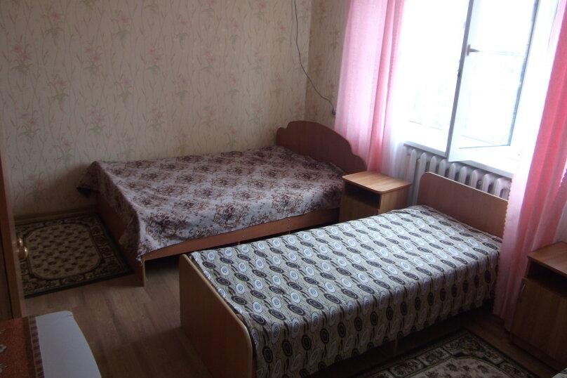 Стандарт, улица Толстого, 18, Витязево - Фотография 1