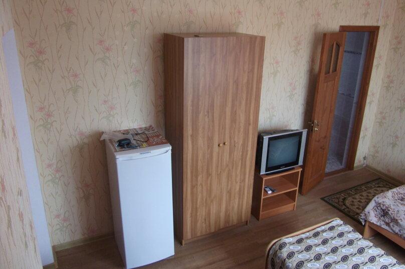 Гостиница 663219, улица Толстого, 18 на 11 комнат - Фотография 3