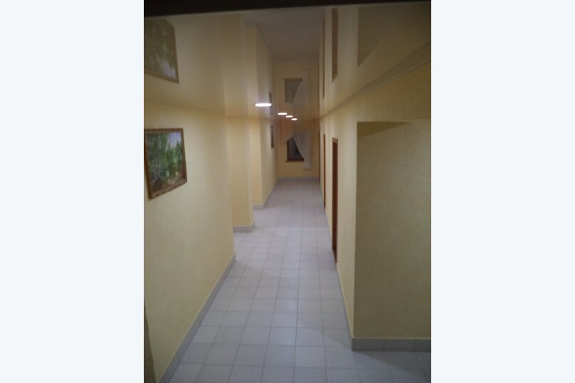 """Гостевой дом """"Парадайс"""", Школьный переулок, 5Н на 18 комнат - Фотография 5"""