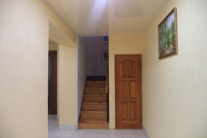 """Гостевой дом """"Парадайс"""", Школьный переулок, 5Н на 18 комнат - Фотография 7"""