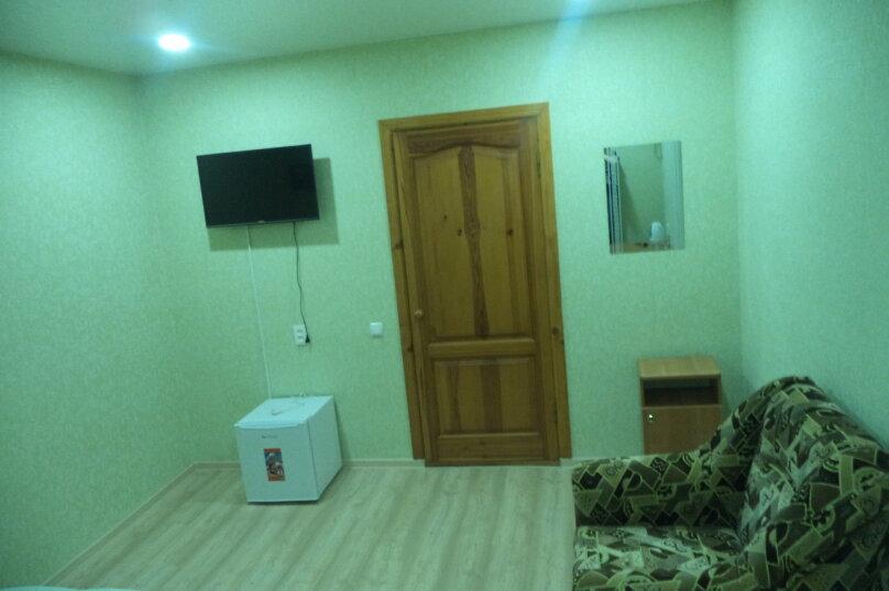 """Гостевой дом """"Парадайс"""", Школьный переулок, 5Н на 18 комнат - Фотография 12"""