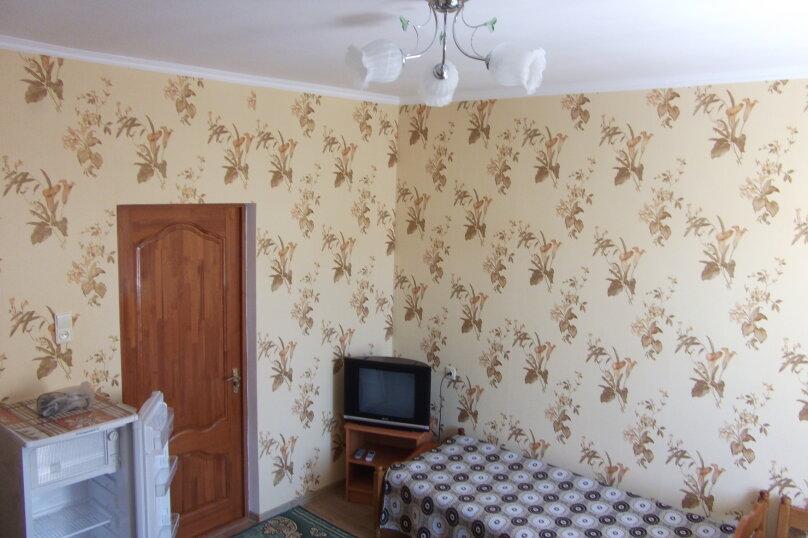 Гостиница 663219, улица Толстого, 18 на 11 комнат - Фотография 10