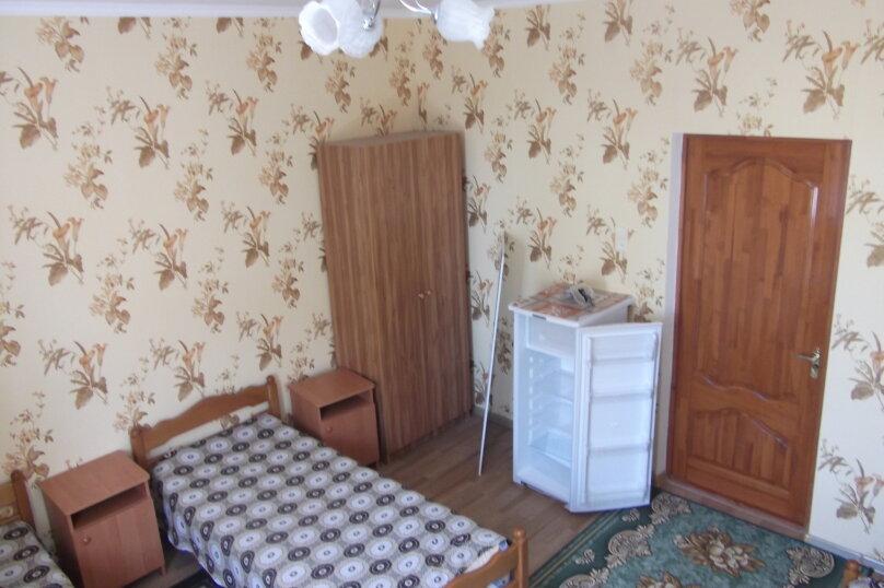Гостиница 663219, улица Толстого, 18 на 11 комнат - Фотография 11