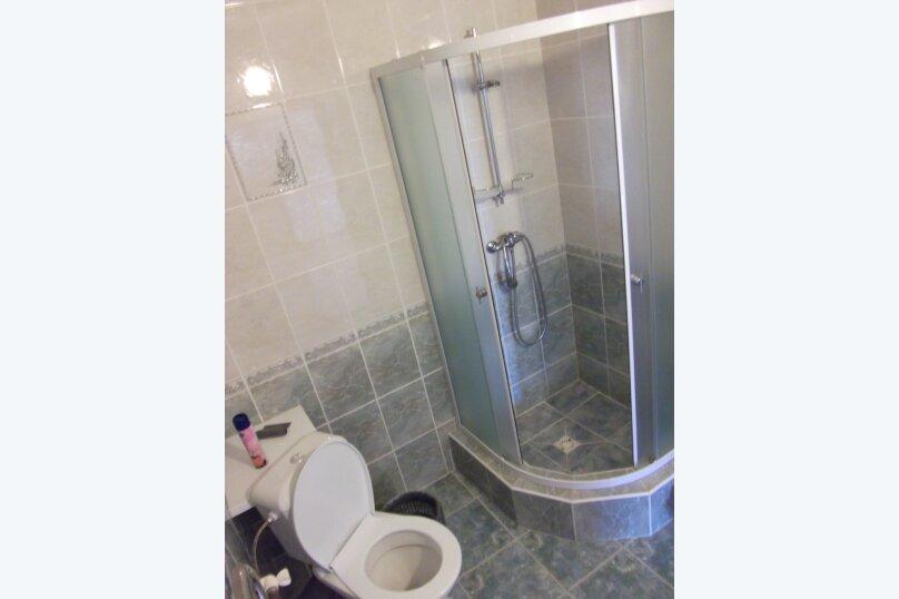 Гостиница 663219, улица Толстого, 18 на 11 комнат - Фотография 14
