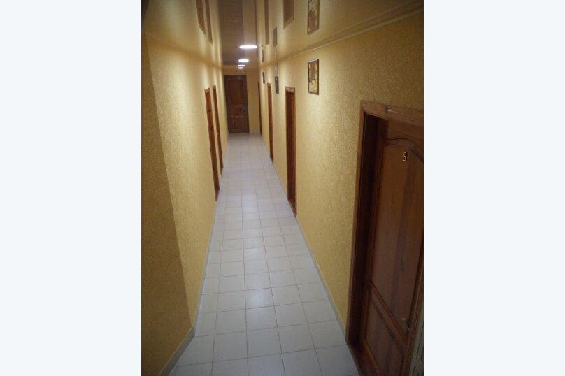"""Гостевой дом """"Парадайс"""", Школьный переулок, 5Н на 18 комнат - Фотография 18"""