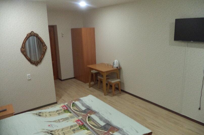 """Гостевой дом """"Парадайс"""", Школьный переулок, 5Н на 18 комнат - Фотография 24"""