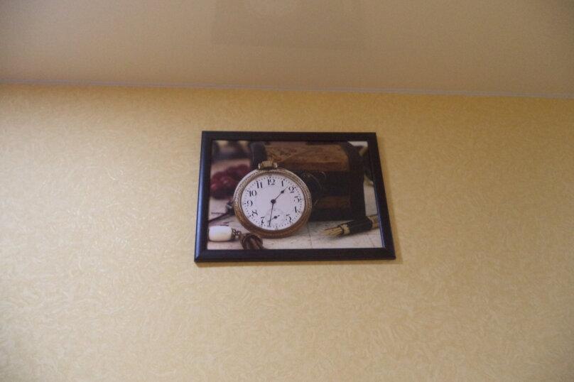 """Гостевой дом """"Парадайс"""", Школьный переулок, 5Н на 18 комнат - Фотография 25"""