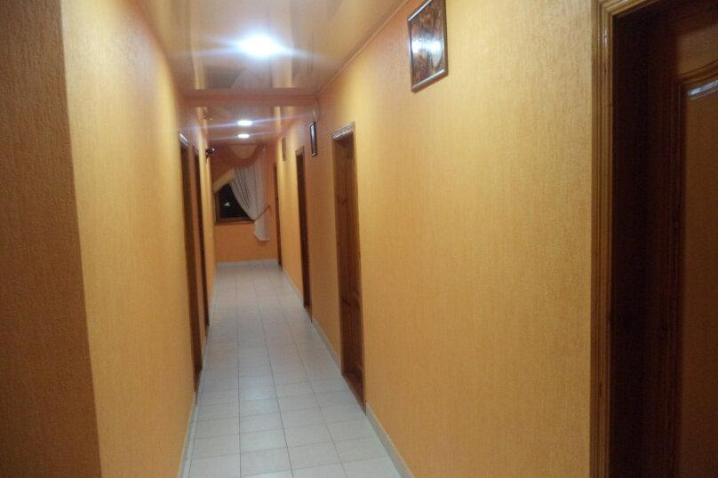 """Гостевой дом """"Парадайс"""", Школьный переулок, 5Н на 18 комнат - Фотография 27"""