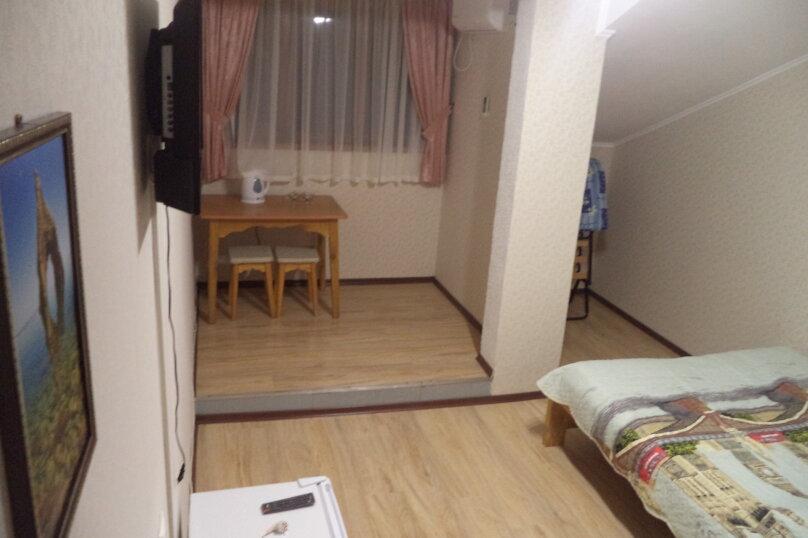 """Гостевой дом """"Парадайс"""", Школьный переулок, 5Н на 18 комнат - Фотография 30"""