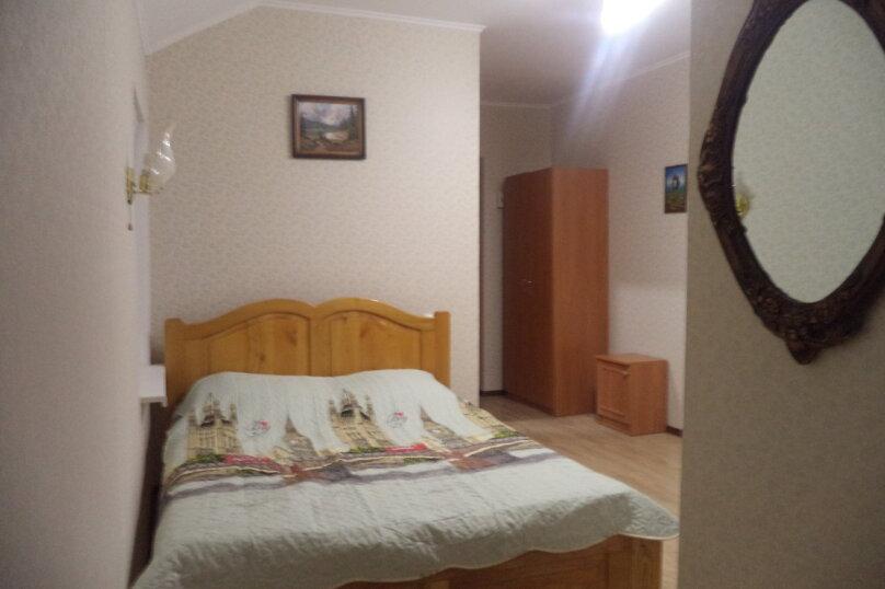 """Гостевой дом """"Парадайс"""", Школьный переулок, 5Н на 18 комнат - Фотография 31"""