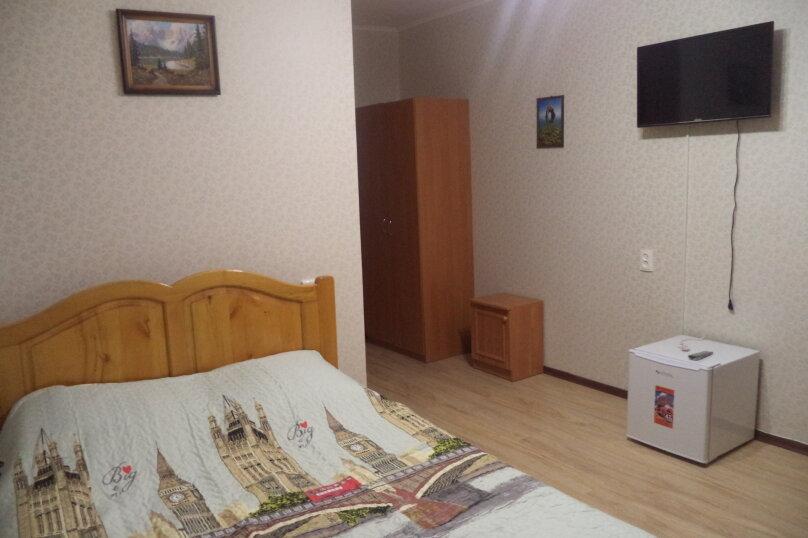 """Гостевой дом """"Парадайс"""", Школьный переулок, 5Н на 18 комнат - Фотография 32"""