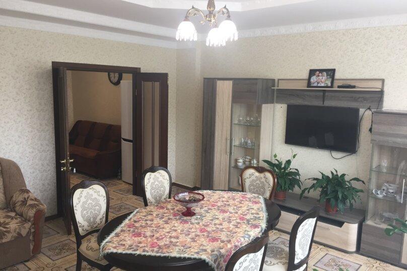 Дом, 150 кв.м. на 6 человек, 3 спальни, улица Максима Богдановича, 2Б, Ялта - Фотография 17
