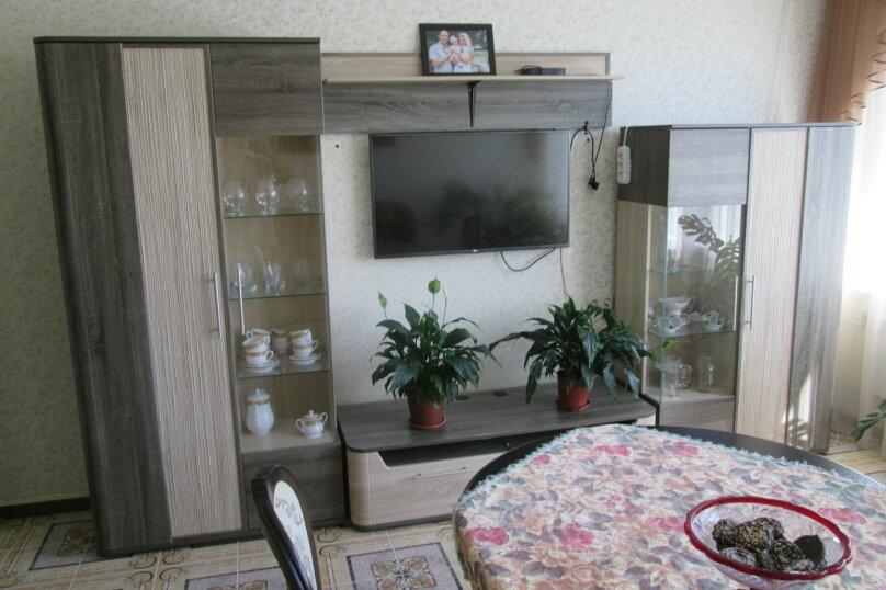 Дом, 150 кв.м. на 6 человек, 3 спальни, улица Максима Богдановича, 2Б, Ялта - Фотография 18