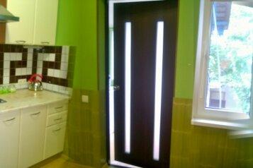 2-комн. квартира, 40 кв.м. на 4 человека, Красномаякская улица, 8, Симеиз - Фотография 2