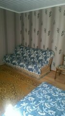 Комната №2, улица Кирова, 82 на 1 номер - Фотография 2