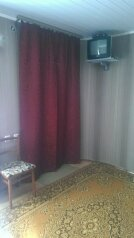 Комната №2, улица Кирова на 1 номер - Фотография 3