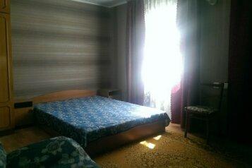 домик 2, улица Кирова, 82 на 1 комнату - Фотография 1